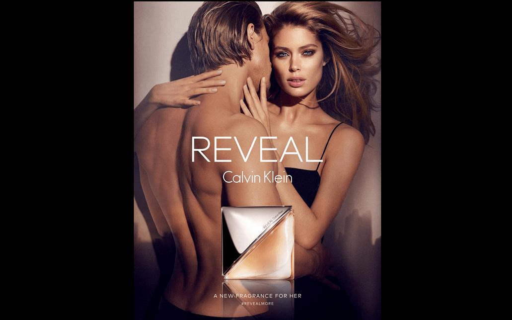 muzyka-z-reklamy-perfum-calvin-klein-reveal (1)