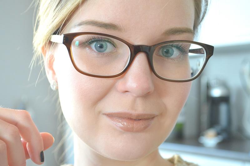 Rimmel Provocalips 16 HR Kiss Proof Lip Colour Review 131 - Rimmel Provocalips 16 HR Kiss Proof Lip Colour Review