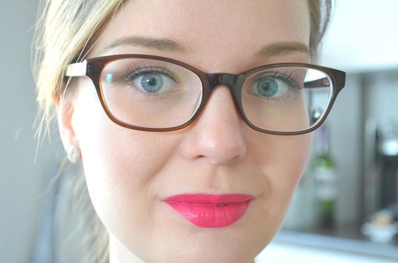 Rimmel Provocalips 16 HR Kiss Proof Lip Colour Review 151 - Rimmel Provocalips 16 HR Kiss Proof Lip Colour Review