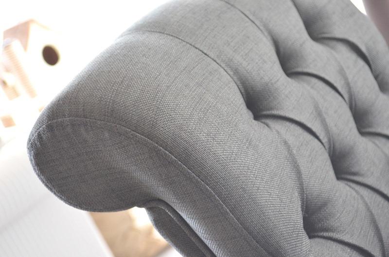 Sneak Peek - House Details - Elisejoanne.nl