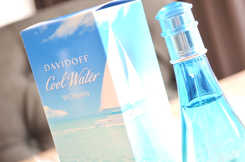 DSC 2586 - Davidoff Cool Water Summer Seas Limited Edition Review