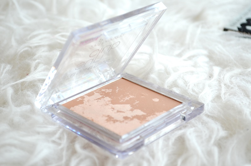 Essence Sun Club 2 in 1 Bronzing Powder Review