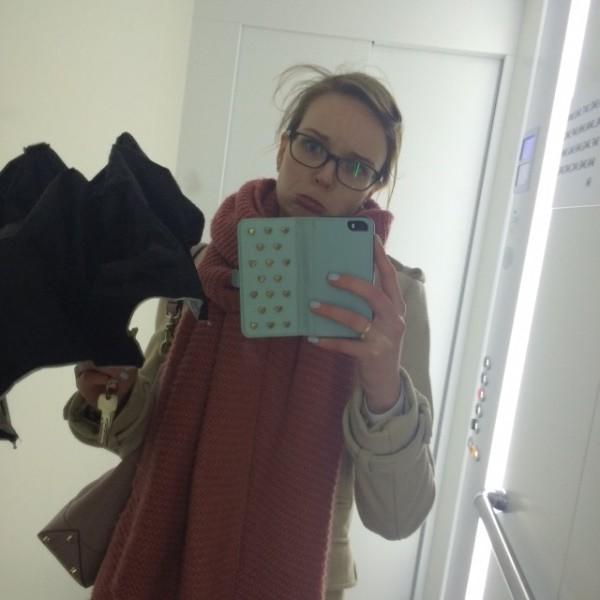 Elise's Weekly Pictorama #4