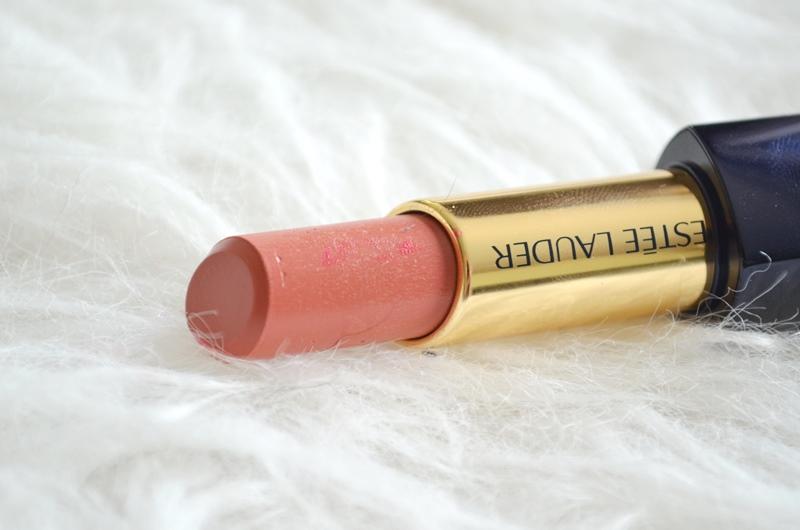 DSC 6012 - Estée Lauder Pure Color Envy Shine Lipsticks Review