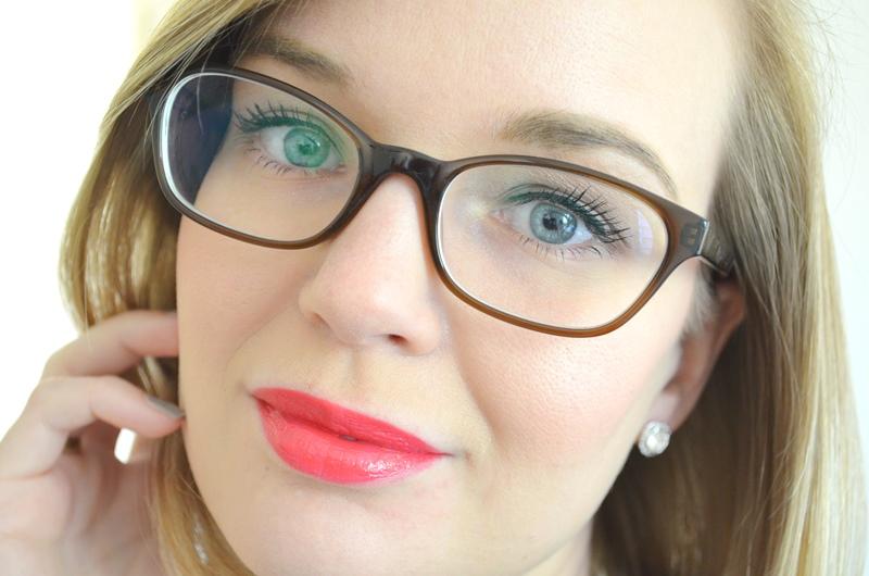 DSC 6078 - Estée Lauder Pure Color Envy Shine Lipsticks Review