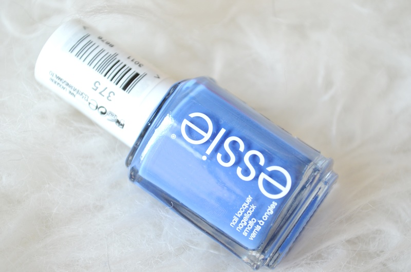 DSC 6169 - Essie Surf's Up! Zomer Collectie 2015 Review