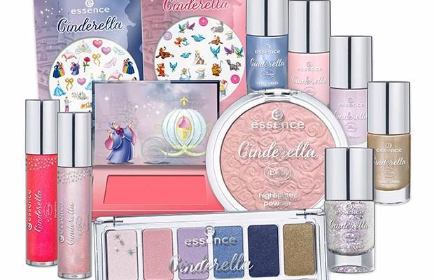 Essence Cinderella Elisejoanne.nl #2