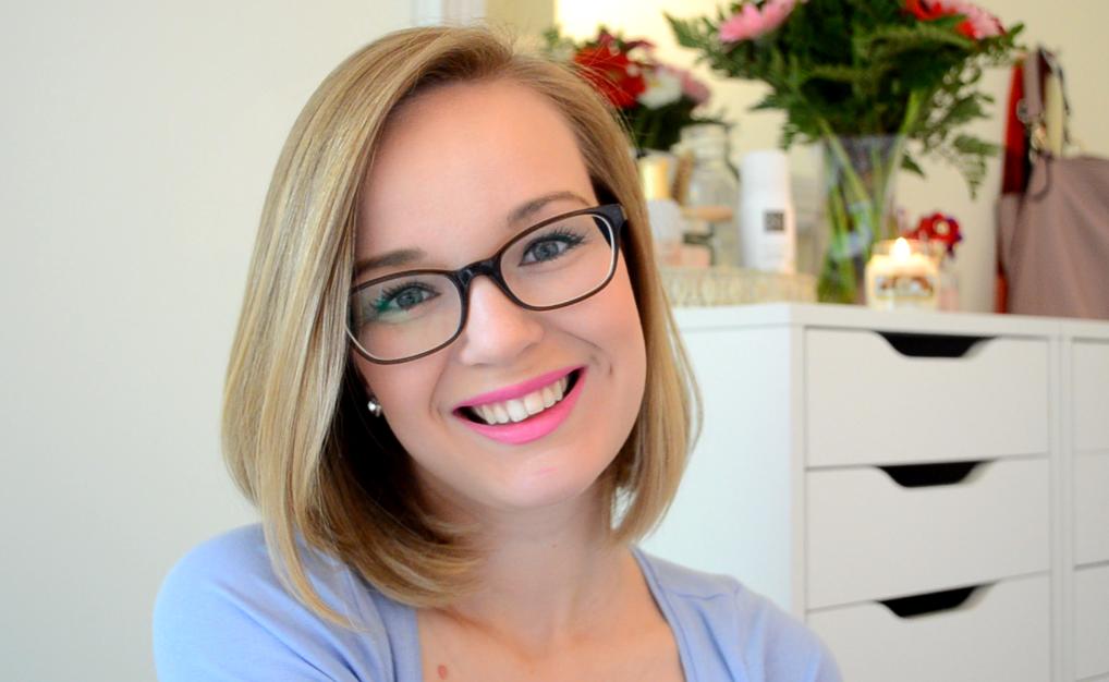 Unsuccesful Adulting TAG ELisejoanne.nl  - Elise's Weekly Pictorama #11 Mei