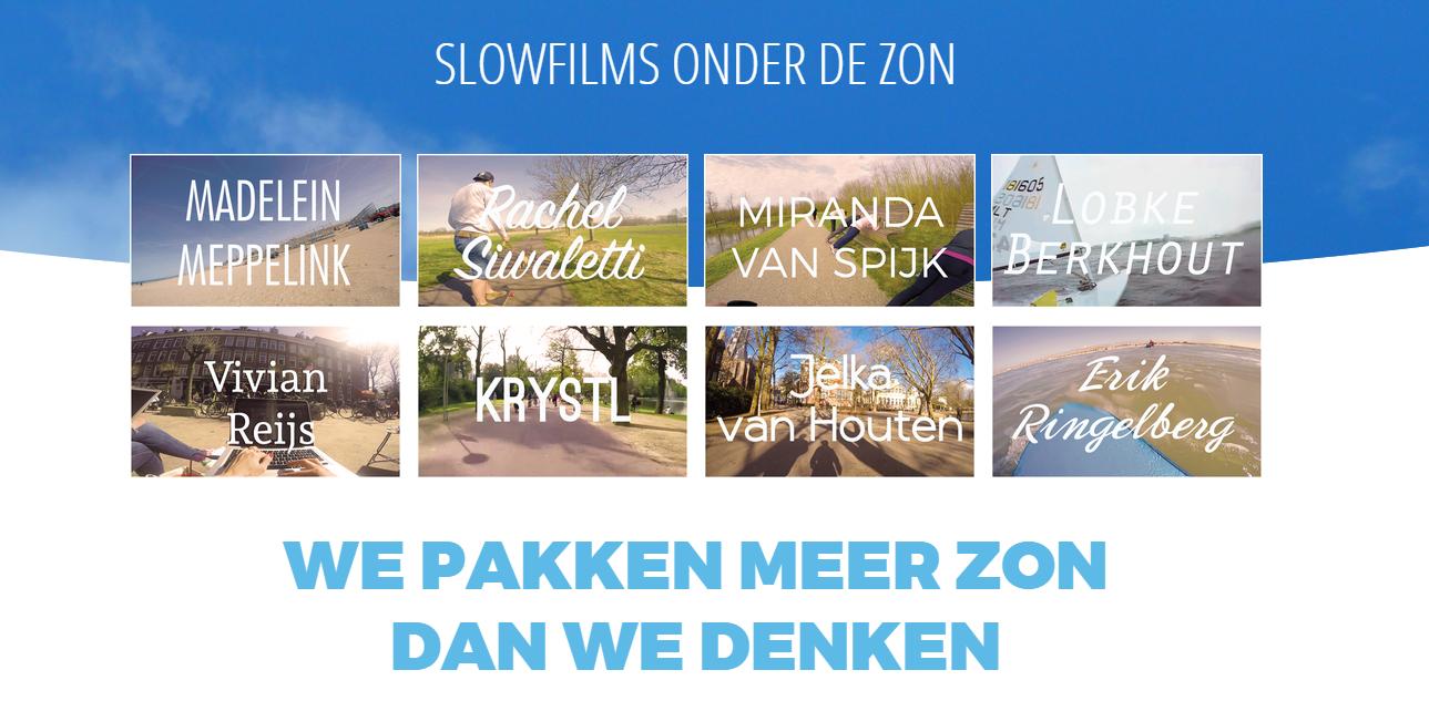 Vision - Elisejoanne.nl
