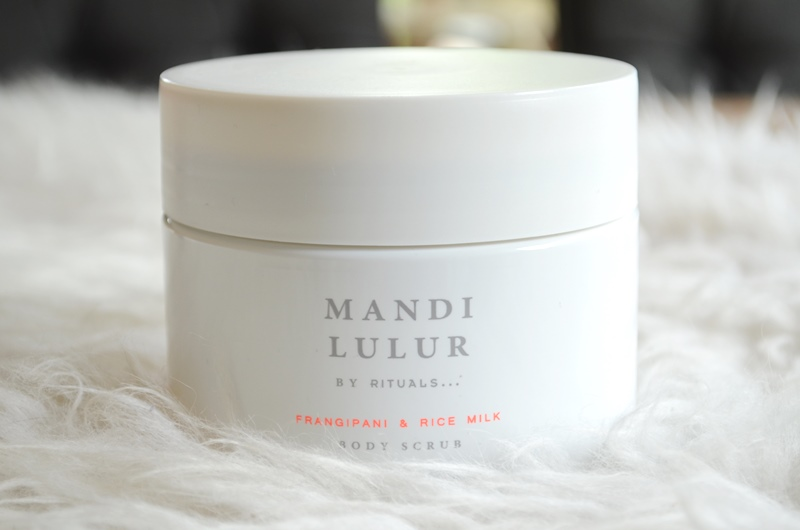 DSC 63811 - Rituals Mandi Lulur Summer Collection (LE) Review