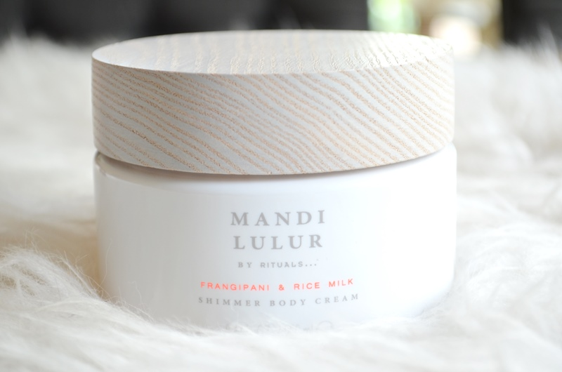 DSC 63921 - Rituals Mandi Lulur Summer Collection (LE) Review