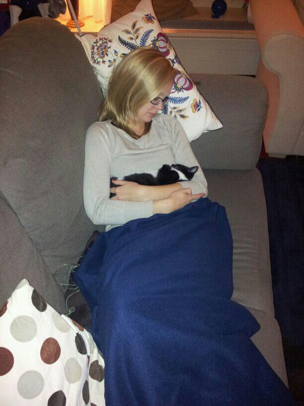 Bobbi Klein - De 25 Levensvragen TAG
