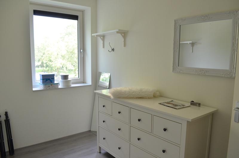 Slaapkamer Commode Ikea : Hello kitty decoratie slaapkamer ~ beste ideen over huis en interieur