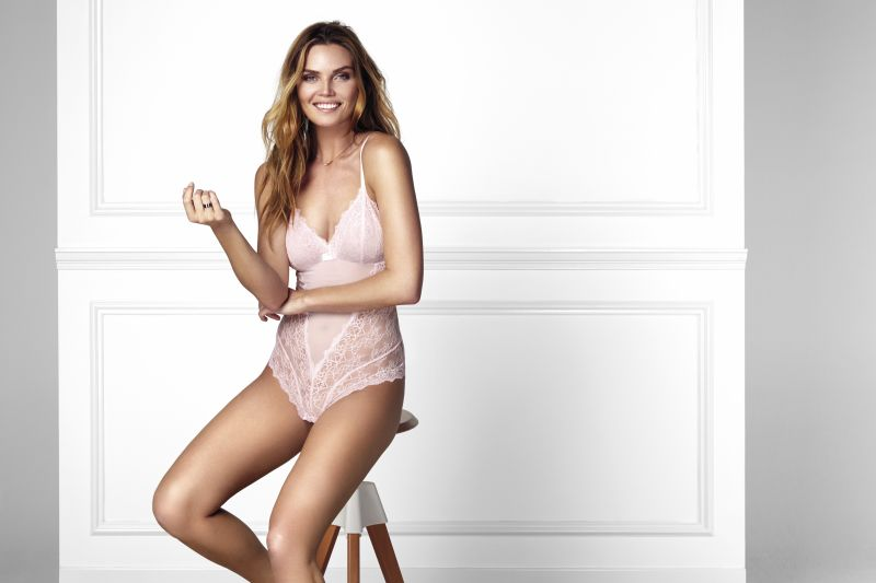 FASHION FEVER  ELLA BODY LL 056 cmyk - Hunkemöller Fashion Fever: Korting + Inspiratie
