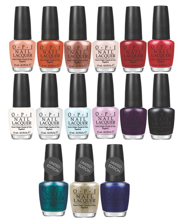 OPI-Venice-Fall-Winter-2015-Collection