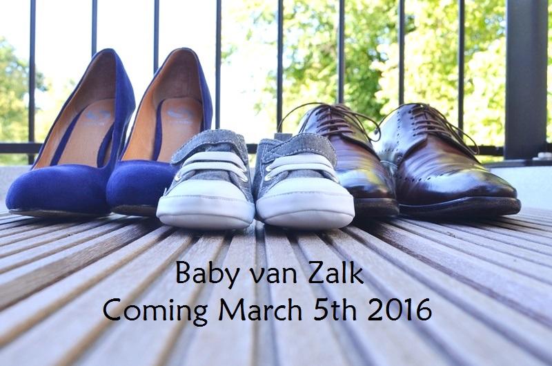 bewerkt eindversie fb - Elise's Weekly Pictorama Augustus 2015: Baby + Trouwdag