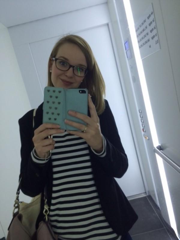 image13 23 e1441007702672 - Elise's Weekly Pictorama Augustus #4 2015
