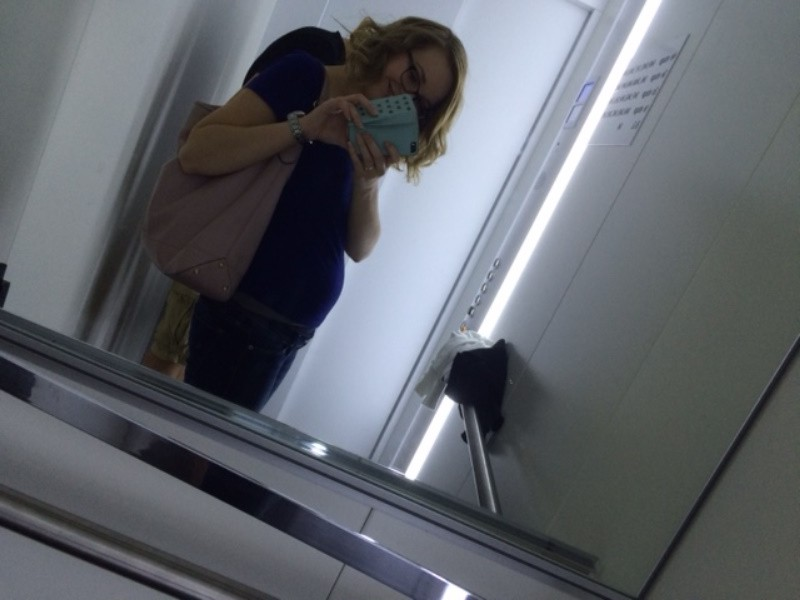 image14 22 e1440401283675 - Elise's Weekly Pictorama Augustus 2015: Baby + Trouwdag