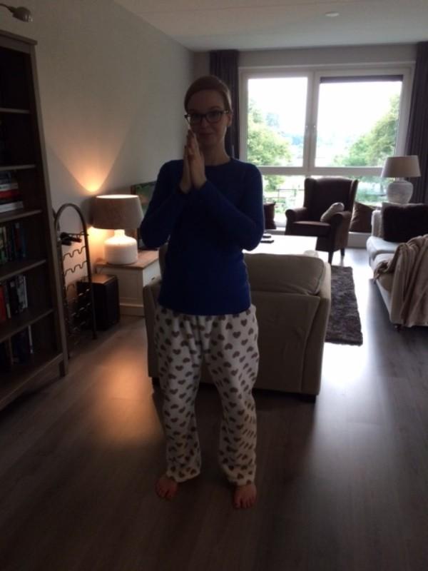 image53 e1443351414206 - Elise's Weekly Pictorama September #4