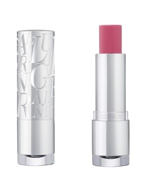Catrice Alluring Reds Lip Colour & Care