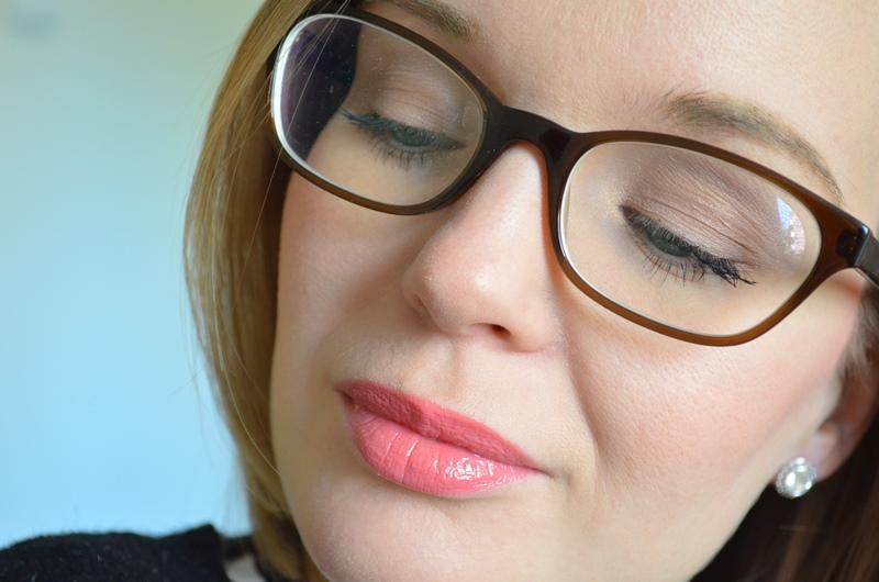 DSC 0771 - Nieuwe Essence Liquid Lipsticks Review