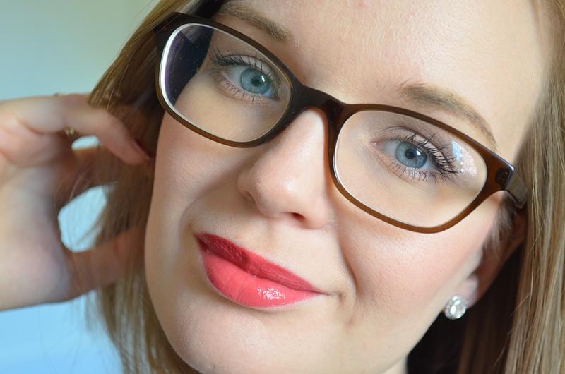 DSC 0783 - Nieuwe Essence Liquid Lipsticks Review