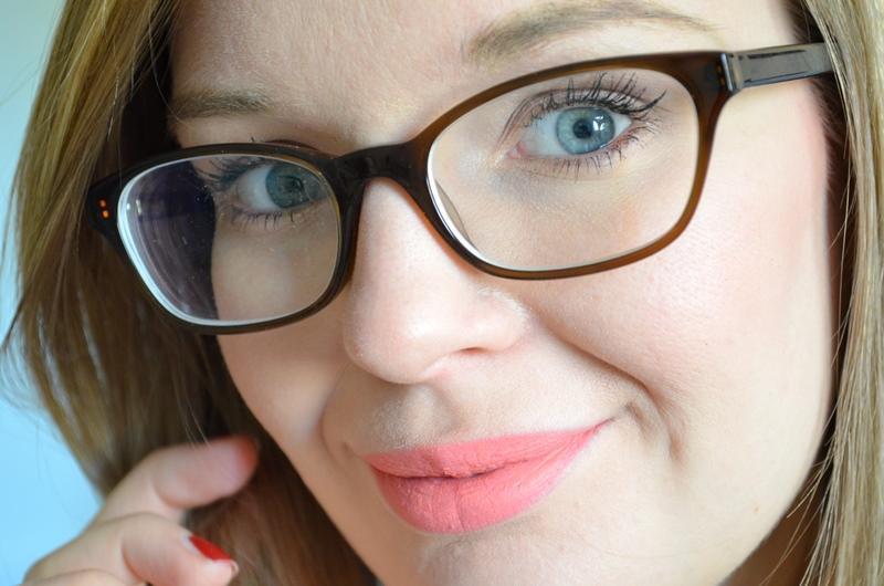 DSC 0799 - Nieuwe Inglot Lipstick Matte Lipsticks (5x) Review