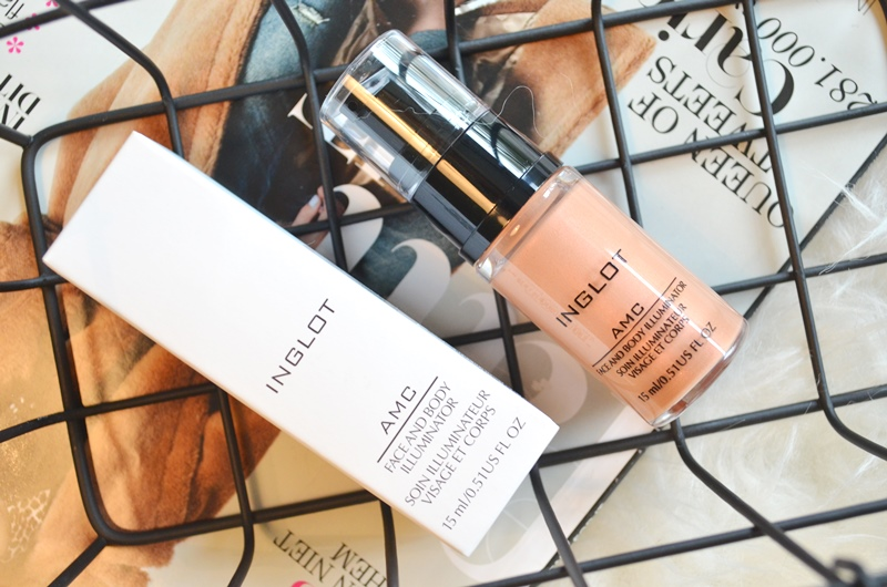DSC 2098 - Inglot Fall Collection 2015 Review