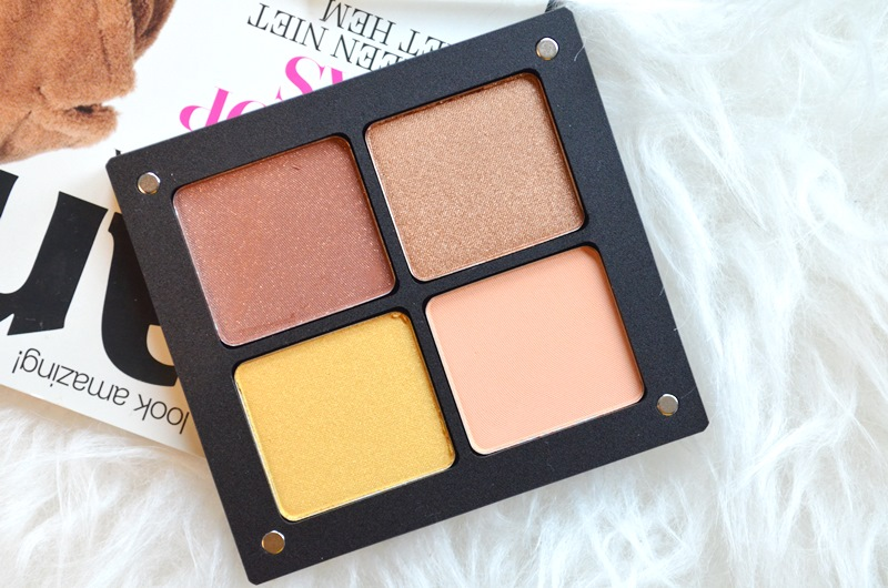 DSC 2125 - Inglot Fall Collection 2015 Review