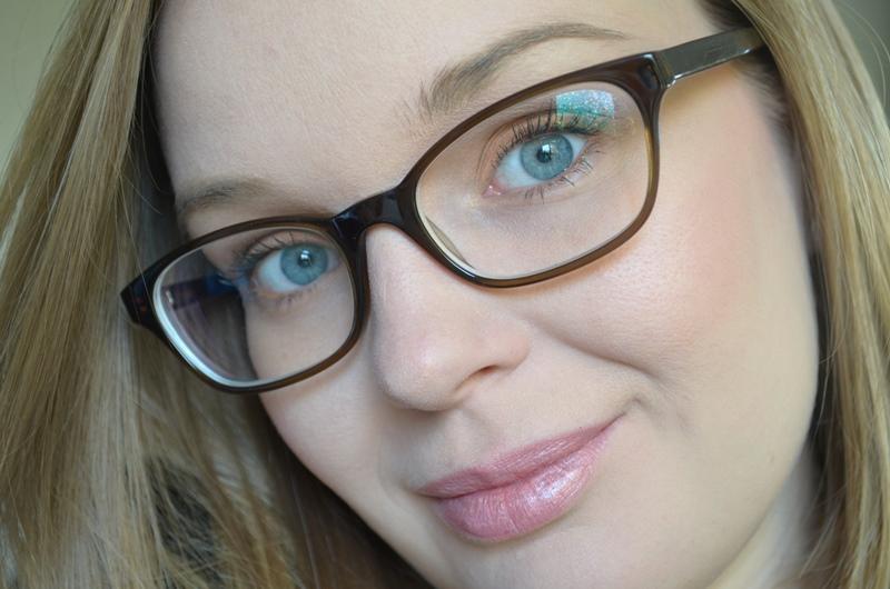 DSC 2601 - Miss Sporty BFF Lipstick Review