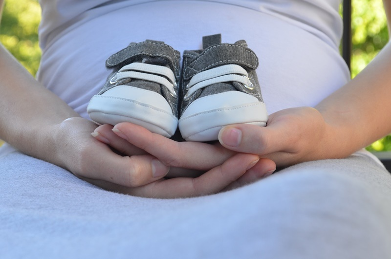 DSC 8680 - Zwangerschap & Moederschap; Het Eerlijke Verhaal!
