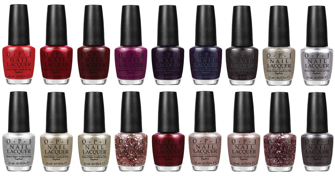 OPI-Starlight-Holiday-2015