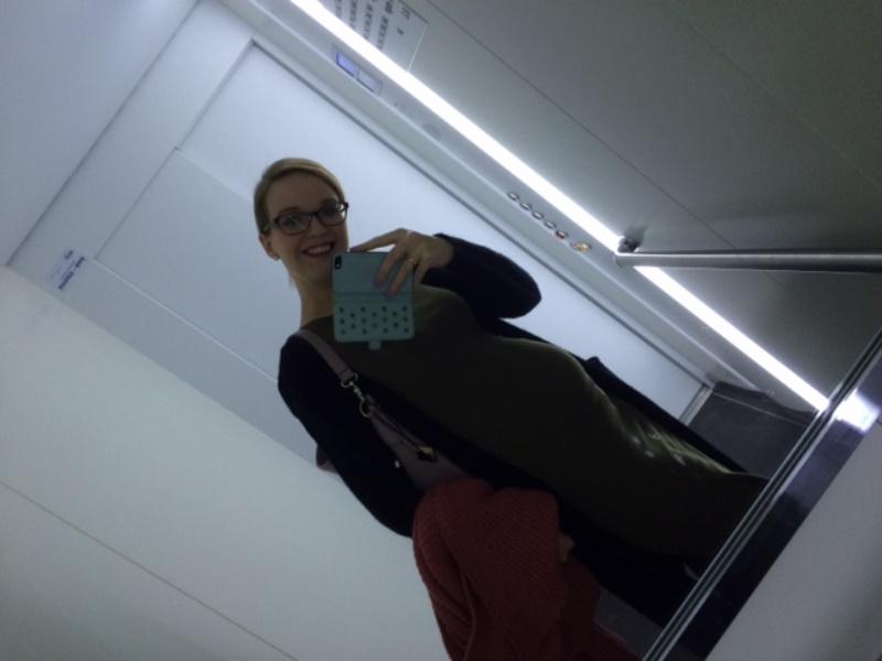 image5 2 - Elise's Weekly Pictorama Oktober #1