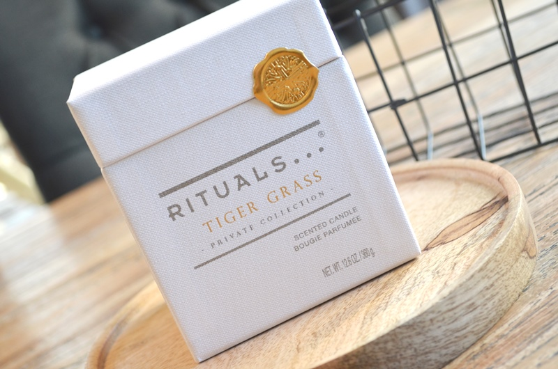 DSC 3722 - Nieuwe Rituals Home - Maitre du Parfum & Private Collection Review