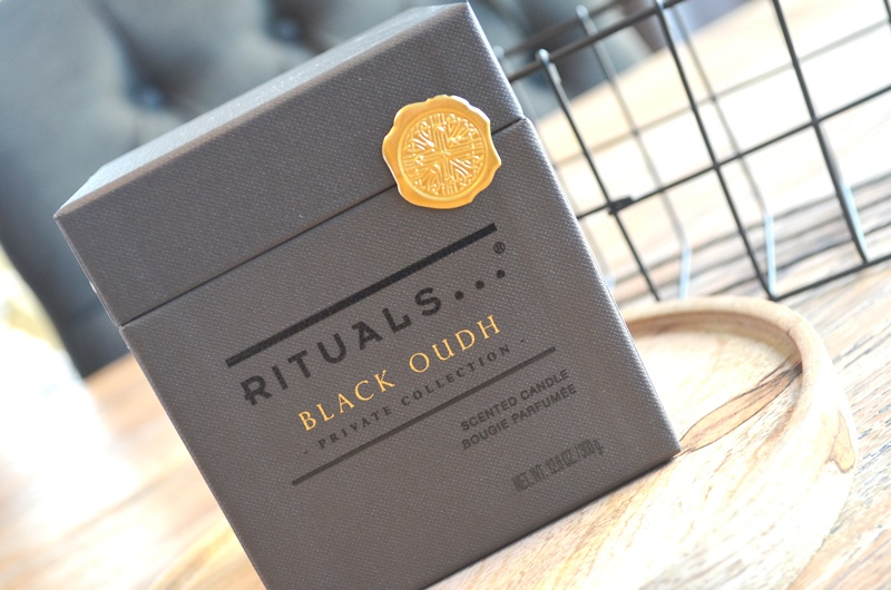 DSC 3723 - Nieuwe Rituals Home - Maitre du Parfum & Private Collection Review