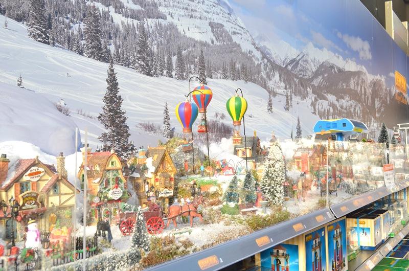 DSC 3958 - Inspiratie Foto's Kerst 2015 – Tijd voor de Kerstboom!