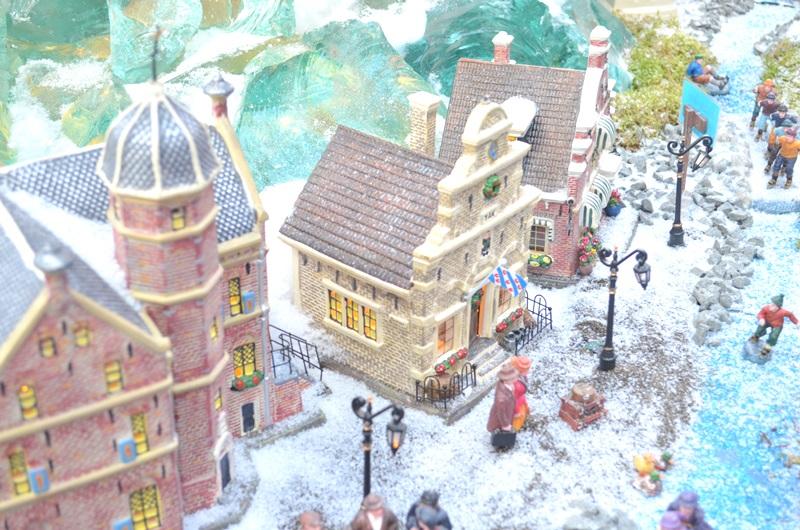 DSC 3973 - Inspiratie Foto's Kerst 2015 – Tijd voor de Kerstboom!