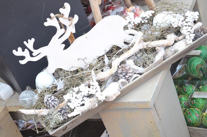 DSC 3982 - Inspiratie Foto's Kerst 2015 – Tijd voor de Kerstboom!
