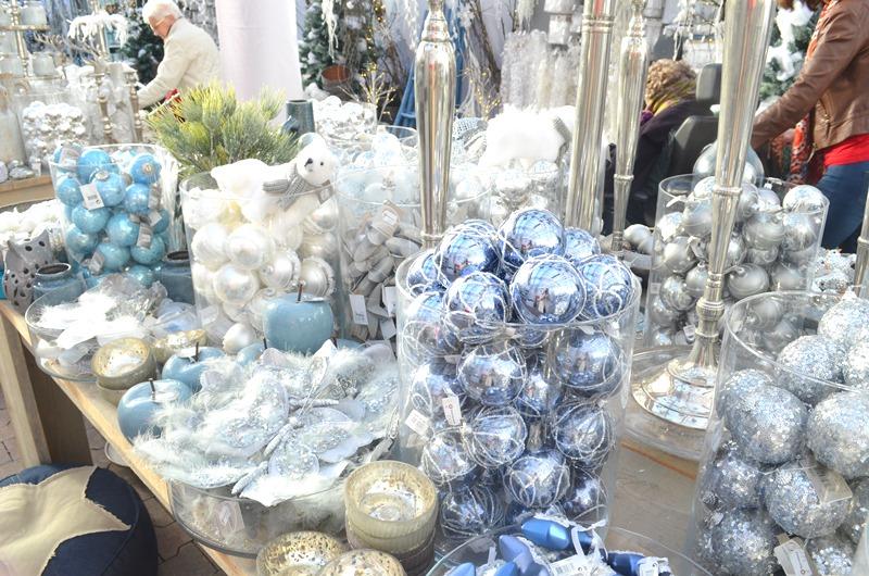 DSC 4008 - Inspiratie Foto's Kerst 2015 – Tijd voor de Kerstboom!
