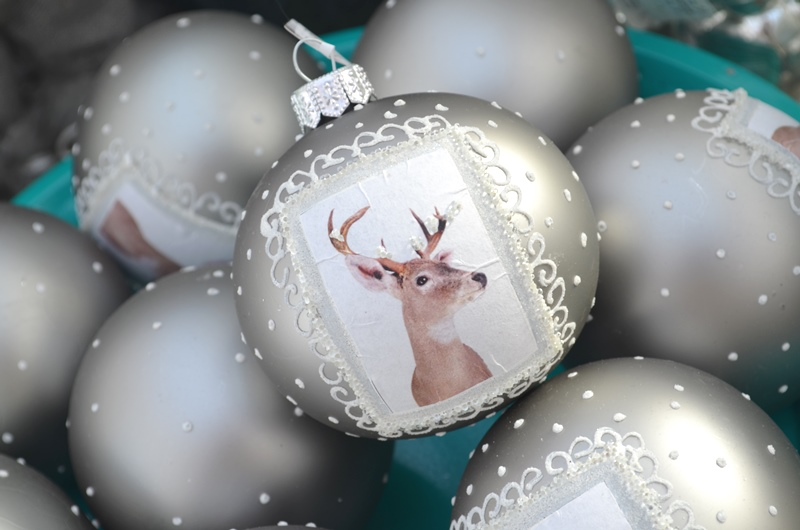 DSC 4016 - Inspiratie Foto's Kerst 2015 – Tijd voor de Kerstboom!