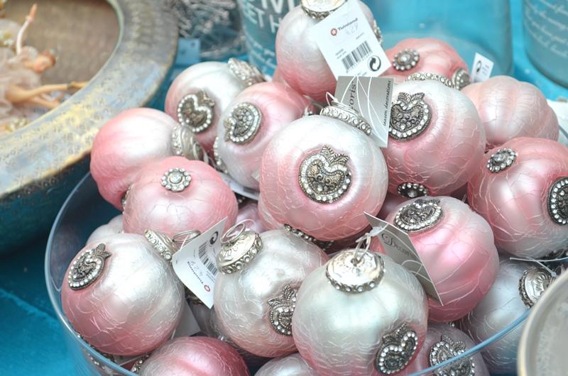 DSC 4041 - Inspiratie Foto's Kerst 2015 – Tijd voor de Kerstboom!
