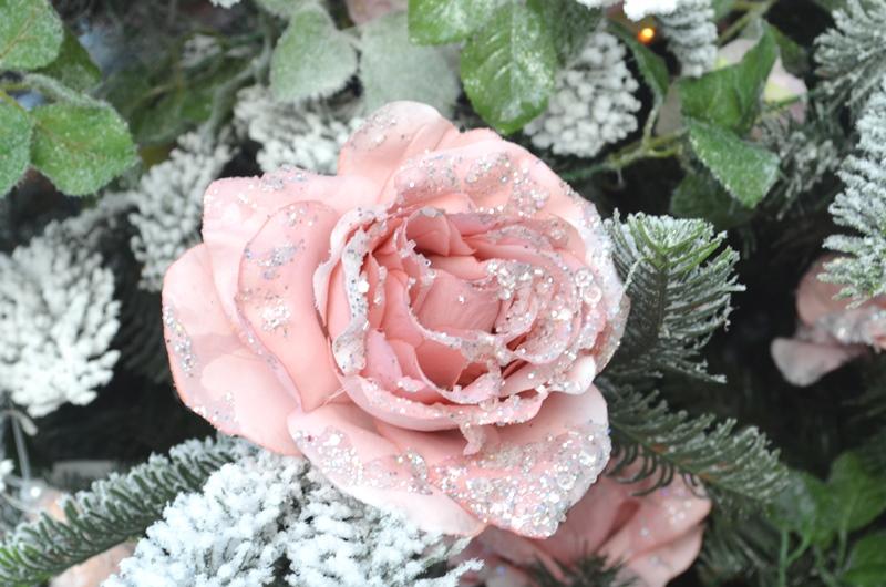 DSC 4050 - Inspiratie Foto's Kerst 2015 – Tijd voor de Kerstboom!