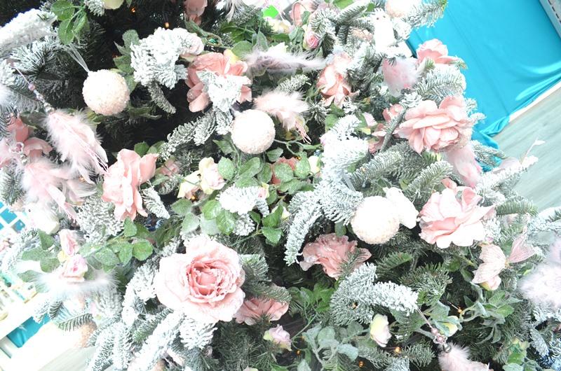 DSC 4053 - Inspiratie Foto's Kerst 2015 – Tijd voor de Kerstboom!