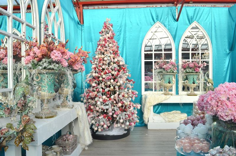 DSC 4076 - Inspiratie Foto's Kerst 2015 – Tijd voor de Kerstboom!