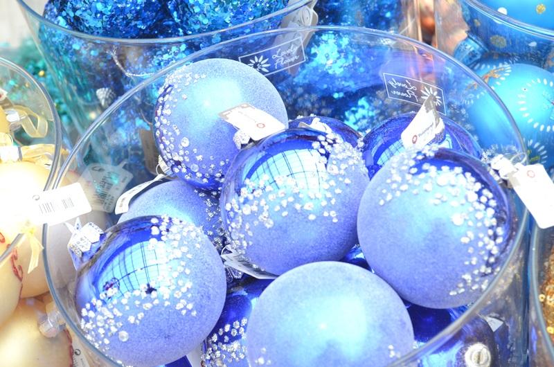 DSC 4112 - Inspiratie Foto's Kerst 2015 – Tijd voor de Kerstboom!