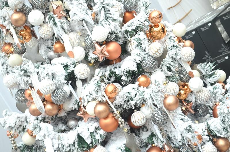 DSC 4123 - Inspiratie Foto's Kerst 2015 – Tijd voor de Kerstboom!