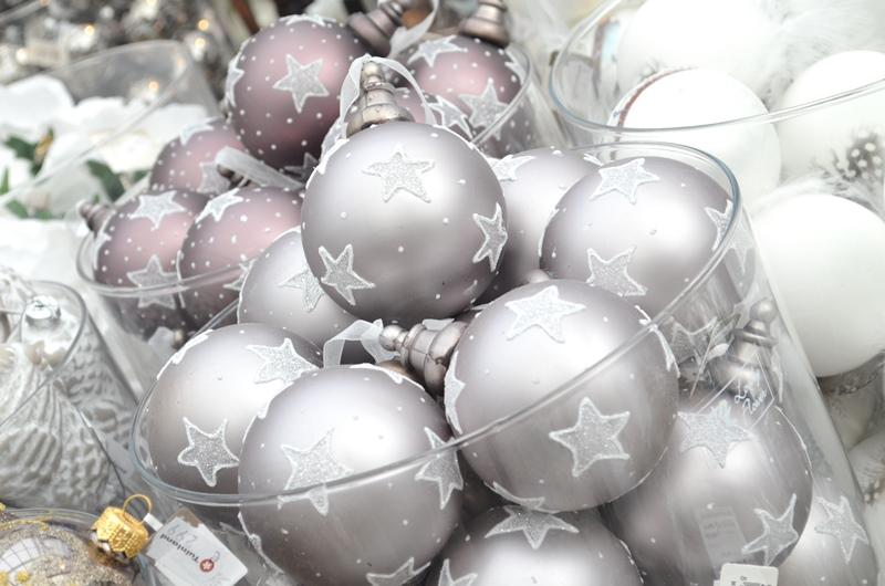 DSC 4126 - Inspiratie Foto's Kerst 2015 – Tijd voor de Kerstboom!