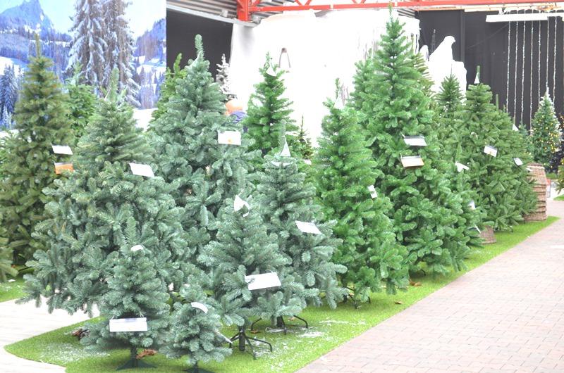 DSC 4145 - Inspiratie Foto's Kerst 2015 – Tijd voor de Kerstboom!