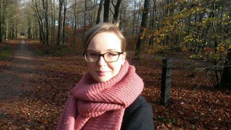 image104 - Elise's Weekly Pictorama November #4 - Kraamvisite & Kerstinkopen