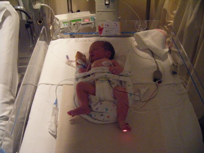 DSCF1674 - Goede Voorbereiding: Bevallingsverhalen #2 - Linda